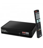 Receptor Cinebox Maestro HD Android + WiFi