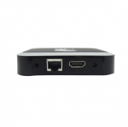 Receptor TV Box Tiger IPTV / Android