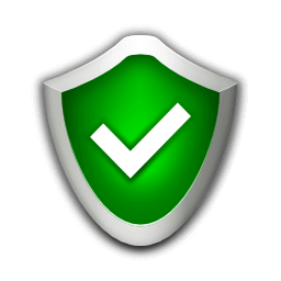 https://www.comprebemshop.tv/media/wysiwyg/Security-Good-Icon.png